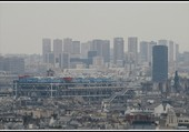 Puzzle Paris.