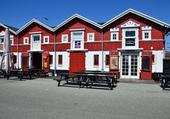 nord du Danemark