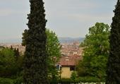Florence, Toscane