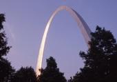 Arche de St-Louis