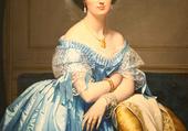 la princesse de Broglie