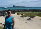 roro a l île maurice