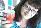 moi et mon cafè