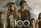 The 100 Promo