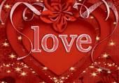 Puzzle love love love