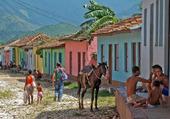 petite maison de cuba a la campagne
