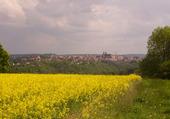 Rothenburg ob der Tauber, Allemagne