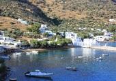 Puzzle grece