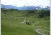 Kitzbuhler Alpen