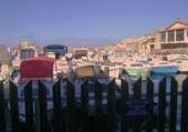 Puzzle Marseille Les Goudes