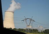 Puzzle industrie et pollution