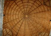 Dôme d'église