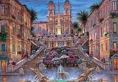 Rome par Robert Finale