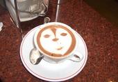 caféé