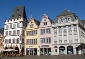 belles façades
