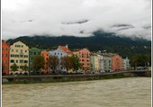 Puzzle Innsbruck