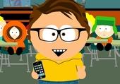 Personnage South Park