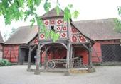 Grange Alsacienne