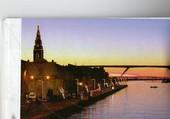 Puzzle Coucher de soleil sur Martigues13
