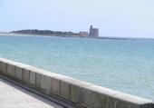 L'île de Tatihou (Cotentin)