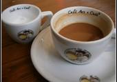Le café à Vienne