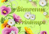 printemp