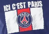 Puzzle PARIS SAINT GERMAIN