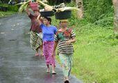 Thaïlandaises