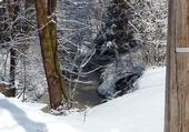 Notre ruisseau