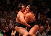 Combat de Suhmo