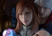 Nero et Kyrie