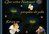 message des petits anges