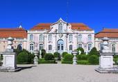 beau palais