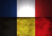 drapeaufrancobelge