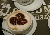 Puzzle Beau café à York