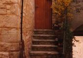 Maison à Murs 84