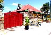 petite maison à ANTIGUA