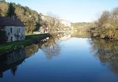 Merry-sur-Yonne