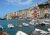 Italie pytoresque