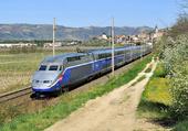 TGV Réseau-Duplex
