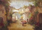 Belle Italie
