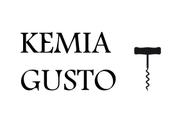 KEMIA GUSTO