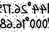 Puzzle [GTAQ-01] 36 - Les Mysteries du 33