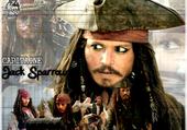 Puzzle pirates des caraibes