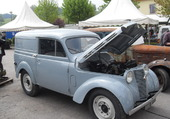 Renault Juva 4