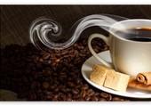 Un bon petit café