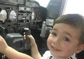 Mini pilote