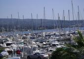 La Ciotat le Port