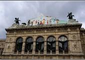 A Vienne