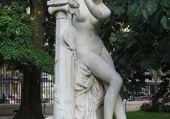Statu Bocca della verita